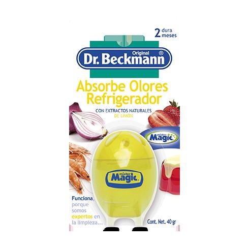 absorbe-olores-refrigerador-limon