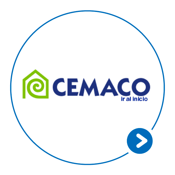 Cemaco Guatemala