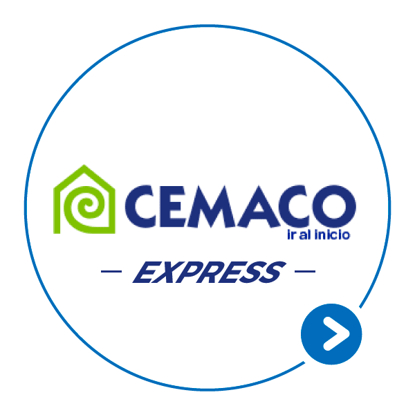 Cemaco express