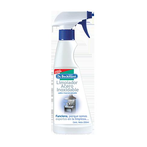 limpiador-acero-inoxidable