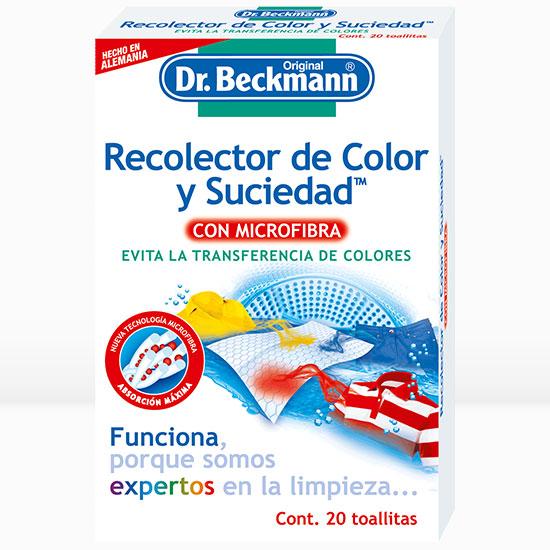 recolector-color-suciedad-large