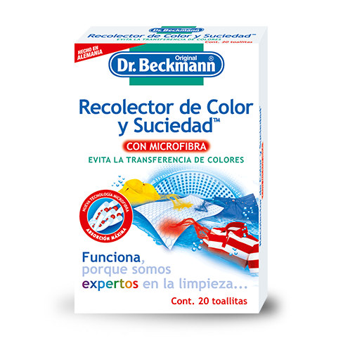 recolector-color-suciedad