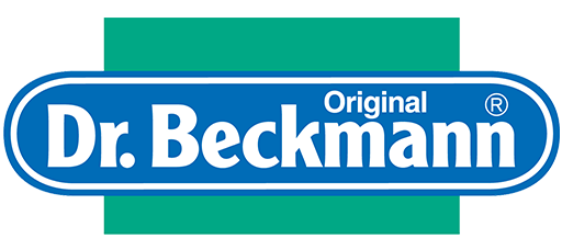 Dr. Beckmann Latinoamérica, expertos en limpieza