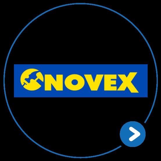 Novex Guatemala