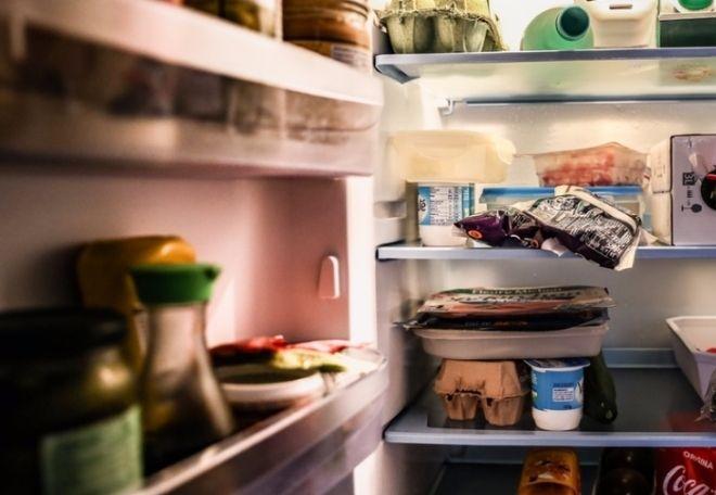 Tips para Limpiar tu Refrigerador