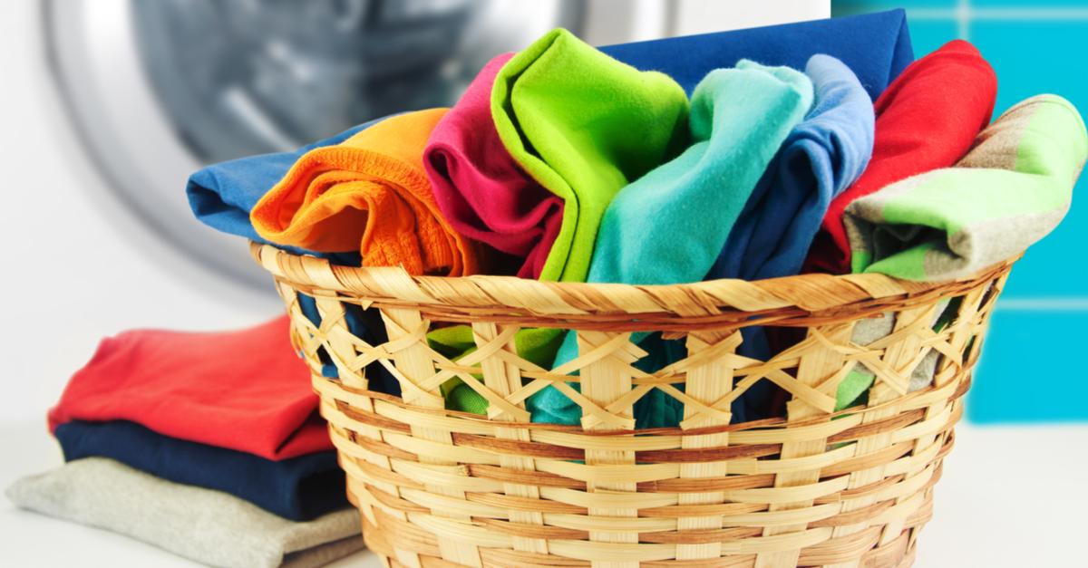 limpiar manchas en tu casa