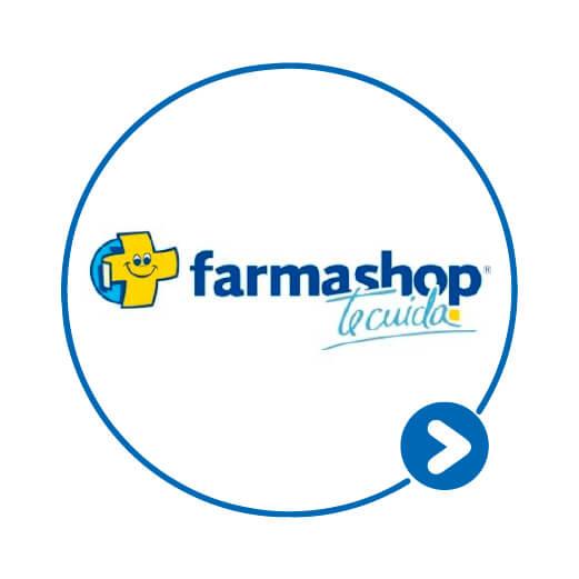 Farma Shop Uruguay