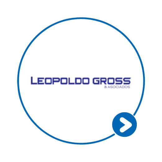 Leopoldo Gross